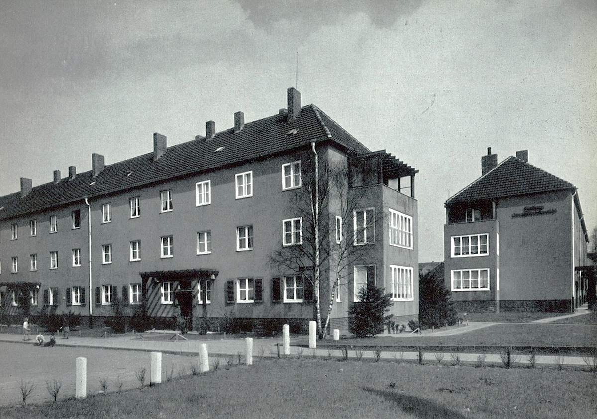 1937-oktober-2