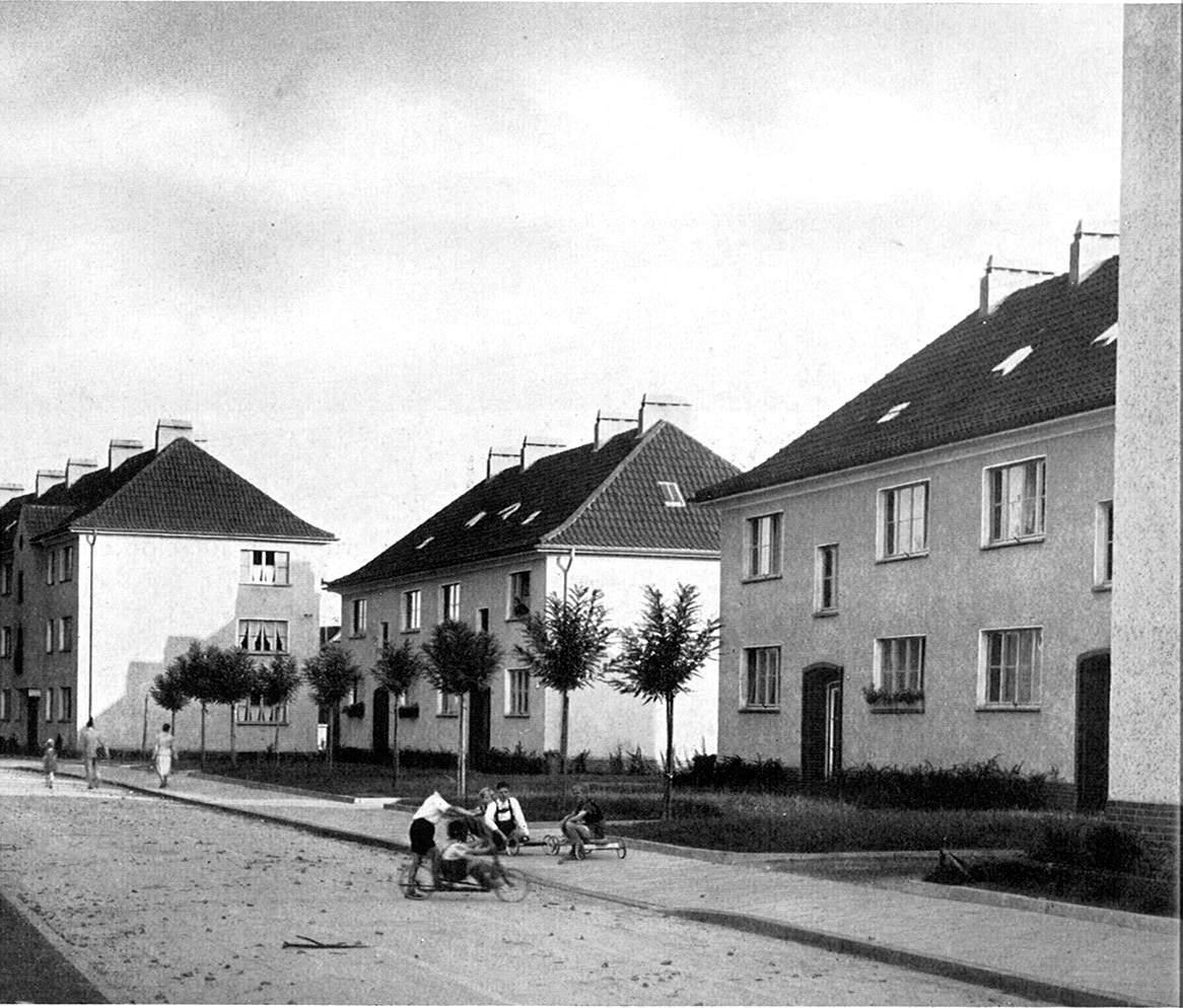 1937-oktober-3