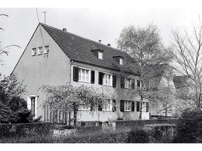 1941-1
