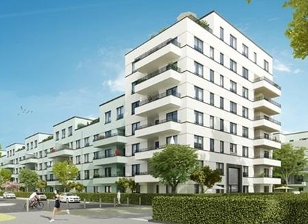 Startbild_Homepage_RKM_740_Eigentumswohnungen_klein