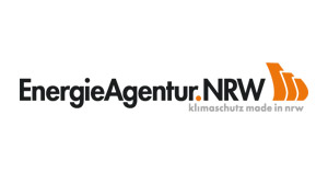 rwb-partner-energieagentur-nrw