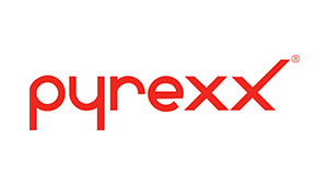 rwb-partner-pyrexx
