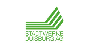 rwb-partner-stadtwerke-duisburg