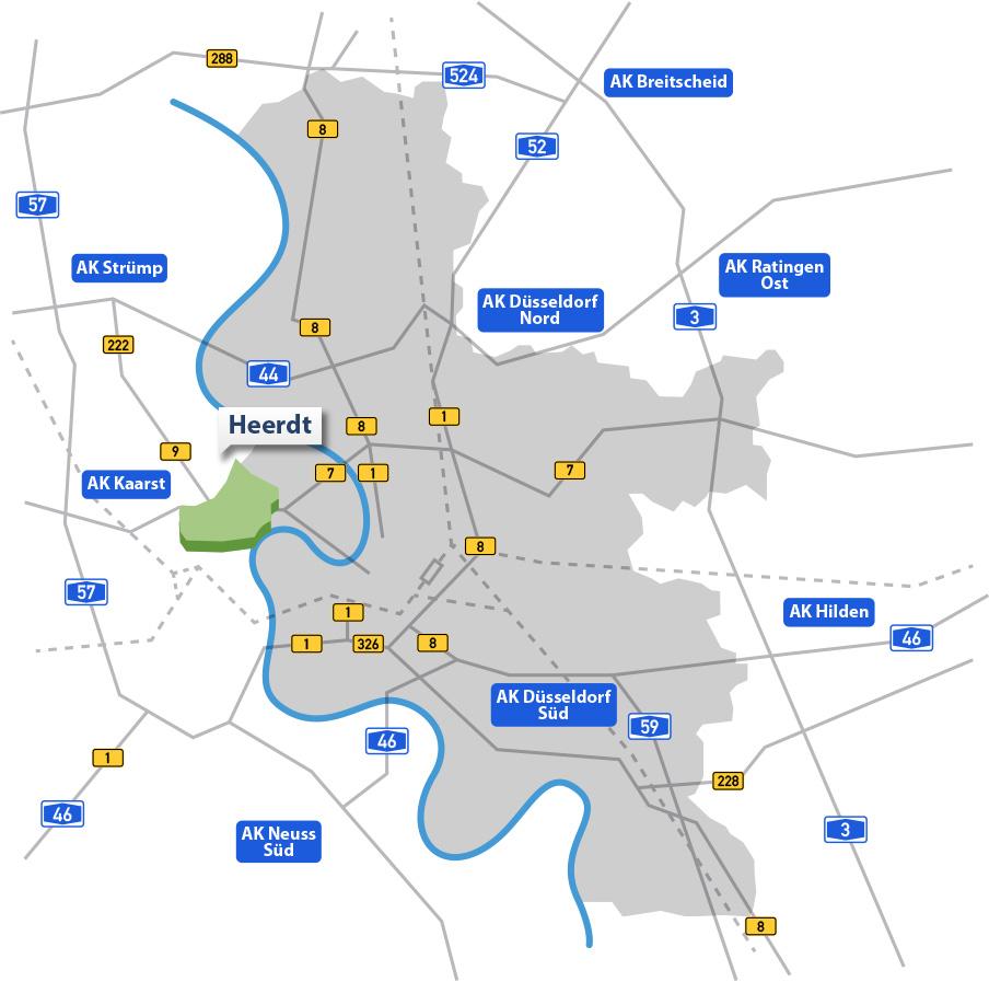 Duesseldorf_Heerdt