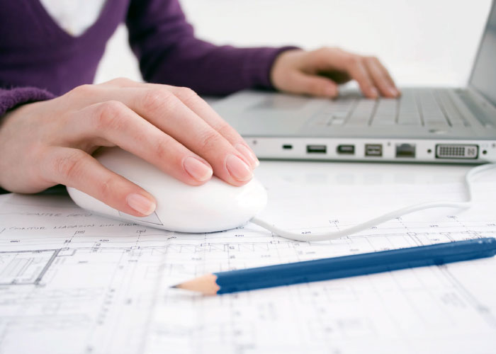 fuellbild-laptop