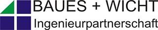 logo-baues-wicht