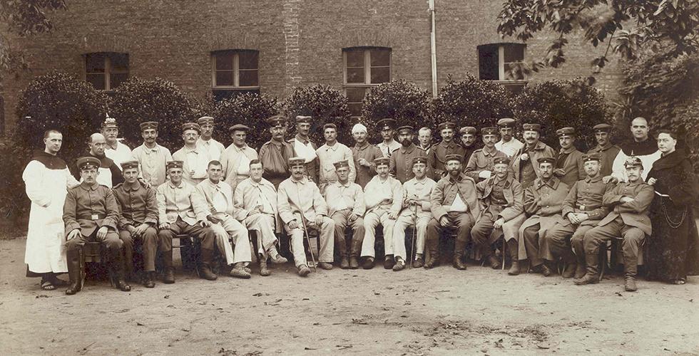 Inhaltsbild_erster_weltkrieg_1915