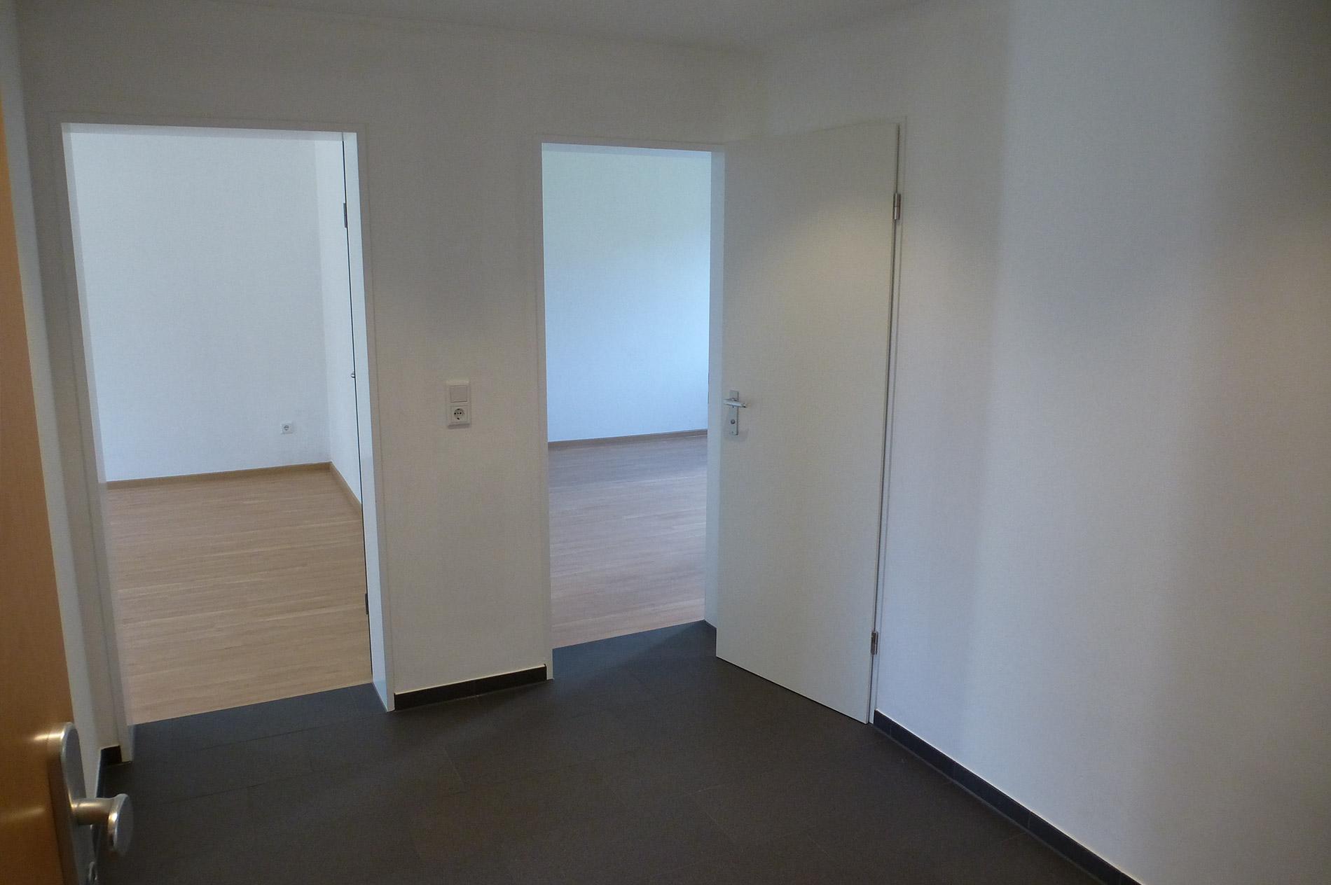 Modernisiserte-Wohnung-(7)